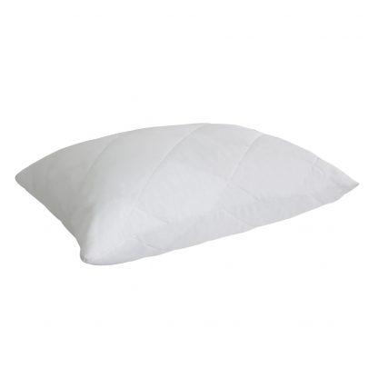 Купить Подушка Идеал Голд размер: 50х70 см