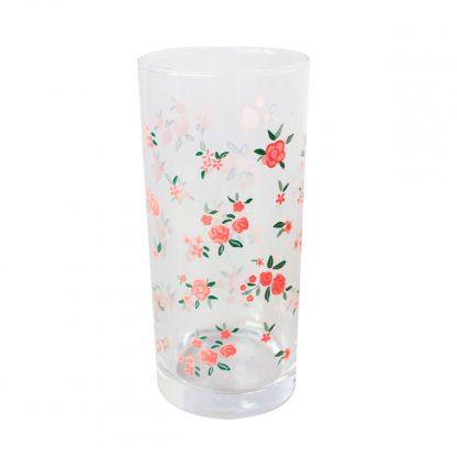 Купить Набор стаканов Provence 3шт 290мл высокие стекло в Санкт-Петербурге по недорогой цене и с быстрой доставкой.