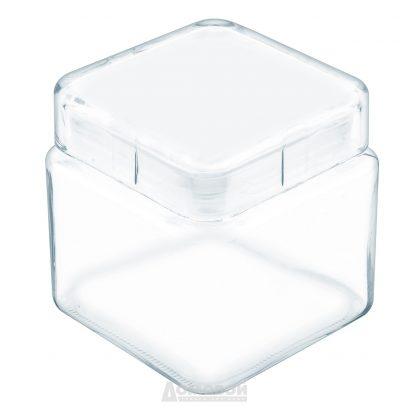 Купить Емкость д/хранения  ESPRADO Cube