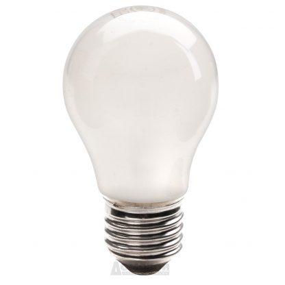 Купить Лампа накаливания PHILIPS A55 Е27 60W FR в Санкт-Петербурге по недорогой цене и с быстрой доставкой.