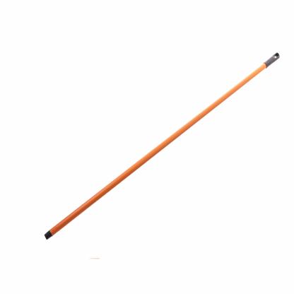 Купить Ручка д/швабры SVIP