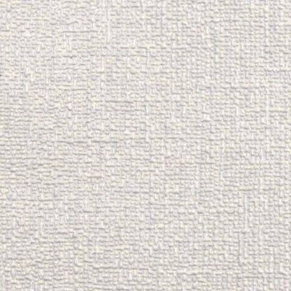 Купить Обои Артекс (горячее тиснение на ф/о) OVK Design Zaffre сет 3 Морской 10020-01 (фон 2-1) светло-бежевый 1