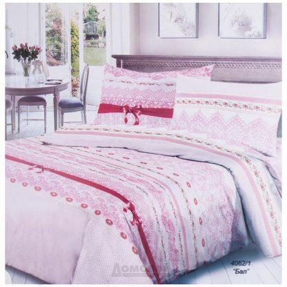 Купить Комплект постельного белья для Snoff 2-сп