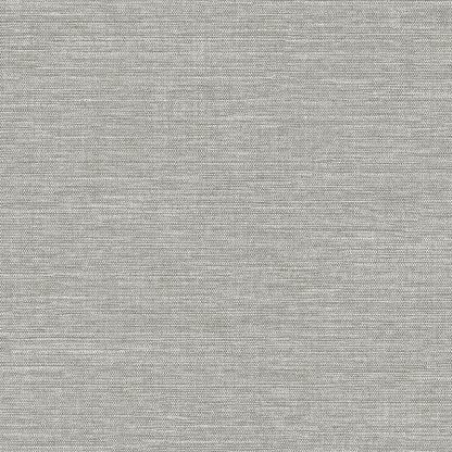 Купить Обои Victoria Stenova (горячее тиснение на ф/о) Michelin 188139 (фон 2-3) серый 1