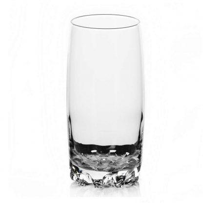 Купить Набор стаканов Sylvana