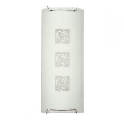Купить Светильник настенно-потолочный YB2-1001/2