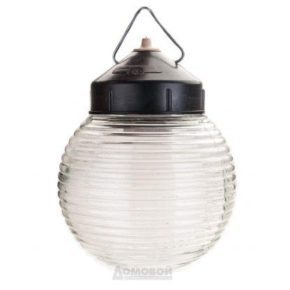 Купить Светильник для внутреннего освещения НСП 01-60-001 1*Е27*60Вт 230в в Санкт-Петербурге по недорогой цене и с быстрой доставкой.