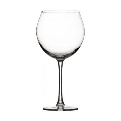 Купить Набор бокалов д/вина Enoteca 6шт 630мл стекло в Санкт-Петербурге по недорогой цене и с быстрой доставкой.