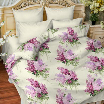Купить Комплект постельного белья Balimena 1