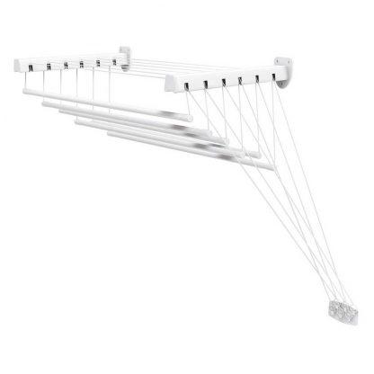 Купить Сушилка д/белья настенно-потолочная GIMI Lift