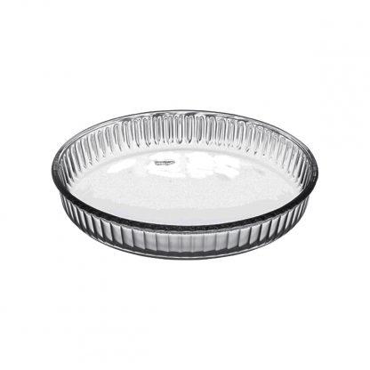 Купить Форма д/запекания круглая Borcam 2.95л