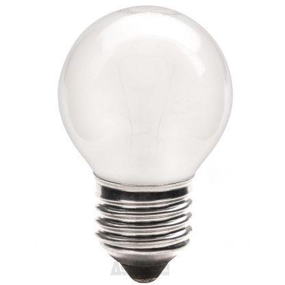 Купить Лампа накаливания GE 60D1/FR/E27 90568 в Санкт-Петербурге по недорогой цене и с быстрой доставкой.