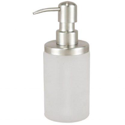 Купить Дозатор для жидкого мыла AXENTIA Neapel в Санкт-Петербурге по недорогой цене и с быстрой доставкой.
