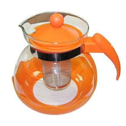 Купить Чайник заварочный IRIT