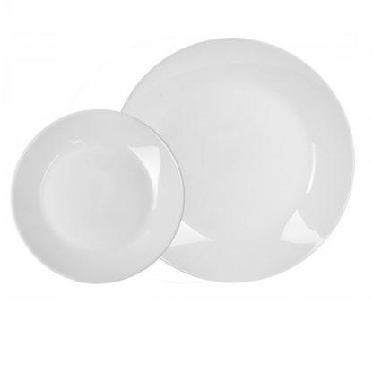 Купить Набор столовый Arcopal Zelie 12 предметов