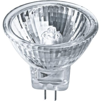 Купить Лампа галогенная Navigator 35W MR11 G4 12V 2000h в Санкт-Петербурге по недорогой цене и с быстрой доставкой.