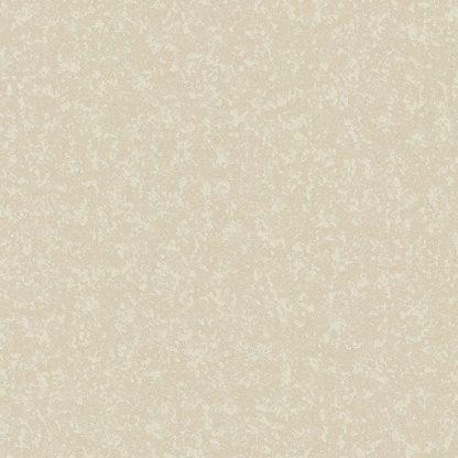 Купить Обои Эрисманн (горячее тиснение на ф/о) Profi Deco Прованс 3429-5 (фон 2-3) беж. 1