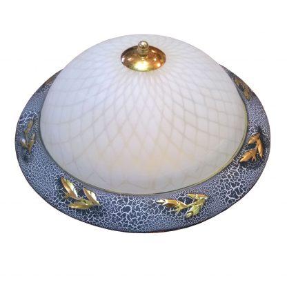 Купить Светильник настенно-потолочный A002/2W-1062-D320