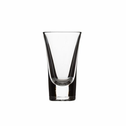 Купить Набор стопок Москва 6шт 50мл стекло в Санкт-Петербурге по недорогой цене и с быстрой доставкой.
