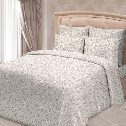 Купить Комплект постельного белья Sorento Даниэла 2-сп. макси