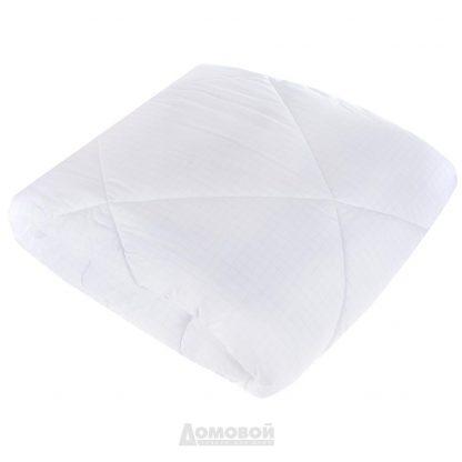Купить Одеяло Антистресс 1
