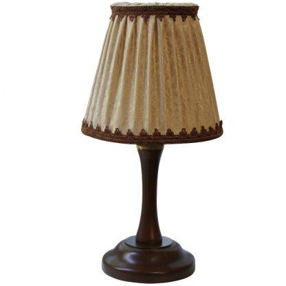 Купить Лампа настольная Эркадо Элен
