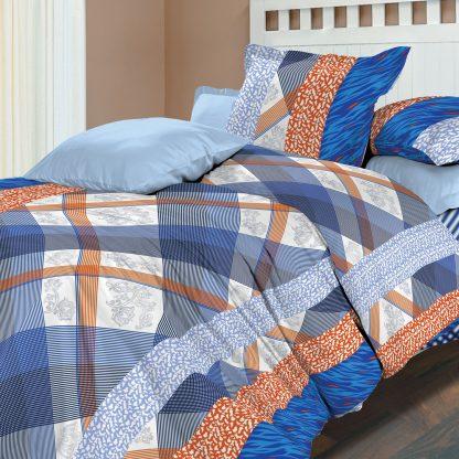 Купить Комплект постельного белья Созвездие сна 1