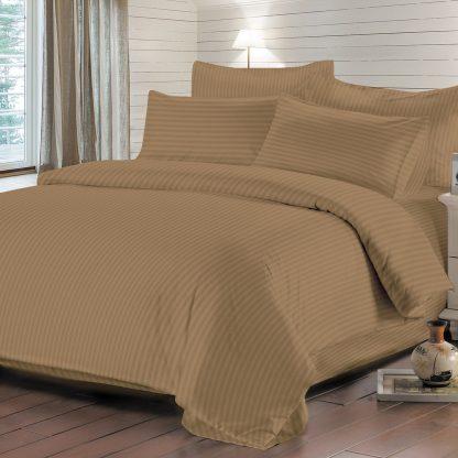 Купить Комплект постельного белья Satin Дуэт