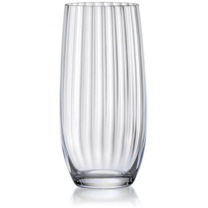 Купить Набор стаканов д/сока Клаб 350 мл