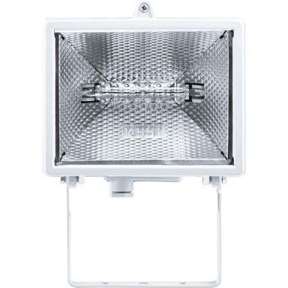 Купить Прожектор галогенный NAVIGATOR FH1-500