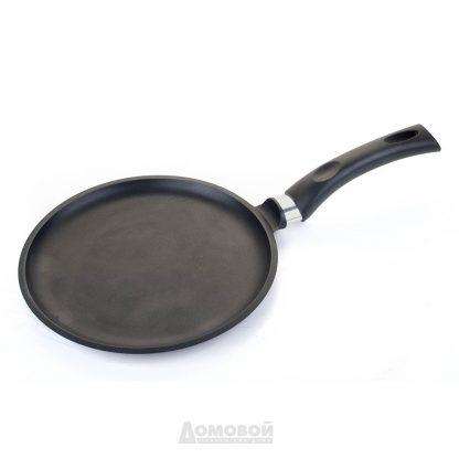 Купить Сковорода блинная НМП 24 см