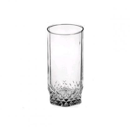 Купить Набор стаканов Valse 6шт 275мл