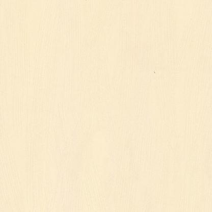 Купить Обои Эрисманн (горячее тиснение на ф/о) Profi Deco Камелия 3471-2 (фон 2-1