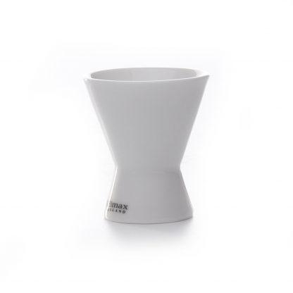 Купить Подставка под яйцо WILMAX 5см фарфор в Санкт-Петербурге по недорогой цене и с быстрой доставкой.