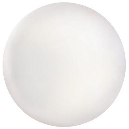 Купить Светильник настенно-потолочный Camelion LBS-0103 LED