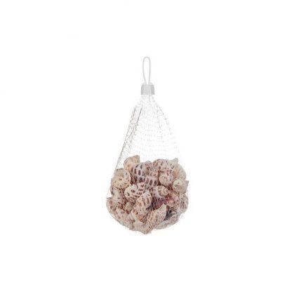 Купить Ракушки декоративные Дары Мраморного моря
