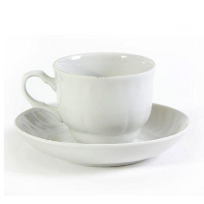 Купить Пара чайная Тюльпан 250мл