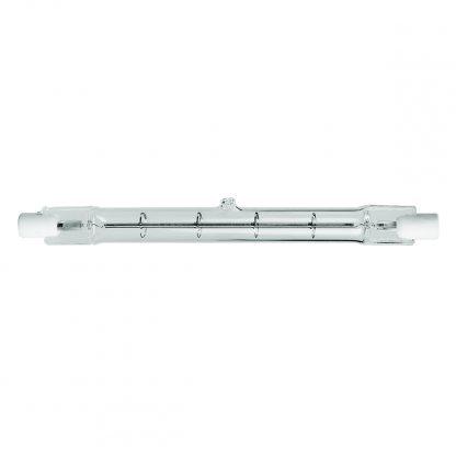 Купить Лампа галогенная линейная СТАРТ J117 150W 220V -100/500 в Санкт-Петербурге по недорогой цене и с быстрой доставкой.