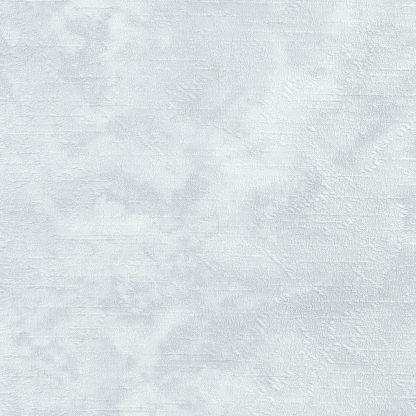 Купить Обои Артекс (горячее тиснение на ф/о) OVK Design Артекс Sappfhire 5 10018-07 (фон 2-3) серый 1