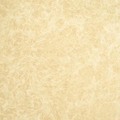 Купить Обои Elysium (горячее тиснение на б/о) Иней 50010  (рисунок 1-2)беж