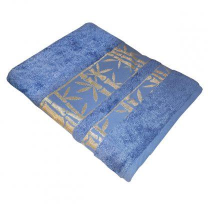 Купить Полотенце махровое Бамбук
