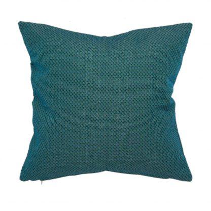 Купить Наволочка для декоративных подушек Голубой бриллиант