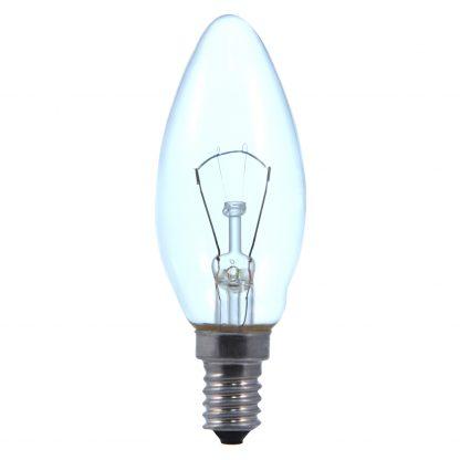 Купить Лампа накаливания СТАРТ ДС 60Вт Е14 в Санкт-Петербурге по недорогой цене и с быстрой доставкой.