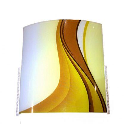 Купить Светильник настенно-потолочный BSW 229ХС