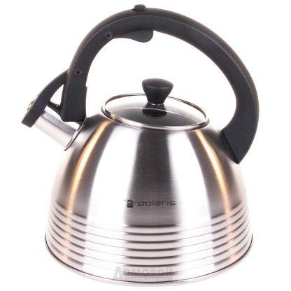 Купить Чайник Polaris Classica-3L