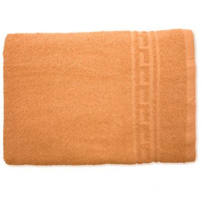 Купить Полотенце махровое Ocean СТМ