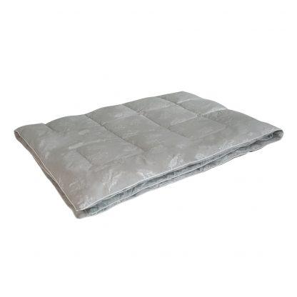 Купить Одеяло ПРИМА 1