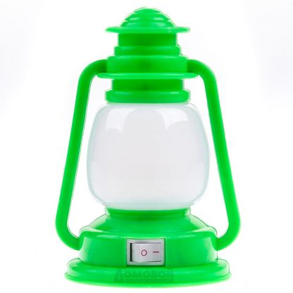 Купить Ночник Лампа TA170527003g