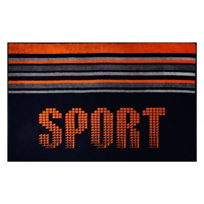Купить Полотенце махровое Primo спорт