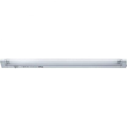 Купить Светильник люминесцентный Navigator 94 517 NEL-B2-E121-T5-840/WH в Санкт-Петербурге по недорогой цене и с быстрой доставкой.